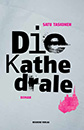 Die Kathedrale Cover
